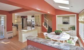 home builders u0026 remodelers in md u0026 va hopkins u0026 porter