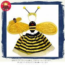 hanahana cosplay lingerie rakuten global market halloween fairy