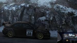 crashed subaru wrx rally race win fails crash subaru wrx monte carlo 2 video