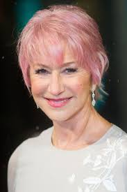 40 celebrities with pink hair pink hair color ideas to try now