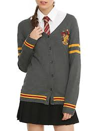 Harry Potter Merchandise U0026 Shirts Topic