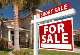 postpones ban on dual agency in fha short sales