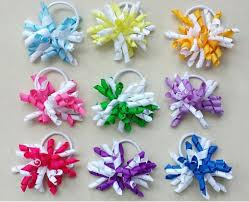 korker bows online get cheap korker hair bow curly aliexpress alibaba