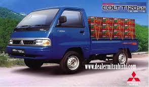mitsubishi truck indonesia mitsubishi indonesia mobil mitsubishi truck dealer trucks