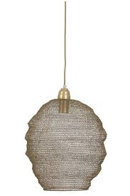 antique bronze pendant light impressive beehive antique bronze chain pendant light from rockett