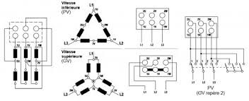 two speed motor wiring diagram 3 phase wiring diagram and