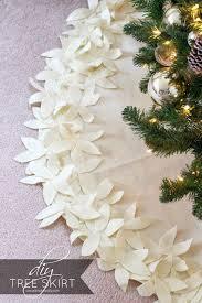 best 25 white tree skirt ideas on white