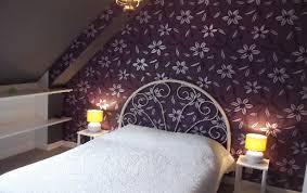 chambres d hotes erquy gîte et chambre d hôtes les bruyères d erquy à erquy en bretagne