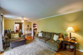 Lava Home Design Nashville Tn by 579 Valleywood Dr Nashville Tn 37211 Mls 1819770 Redfin