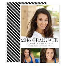 graduations announcements 40 best graduation announcements images on