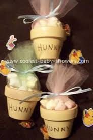 winnie the pooh baby shower favors winnie the pooh baby shower decorations for party favors i