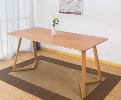 Hardwood Coffee Table with Wood Coffee Tables On Sales Quality Wood Coffee Tables Supplier