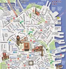 Massachusetts travel plans images 23 best boston images boston massachusetts boston jpg