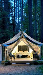 best 25 best camping tent ideas on pinterest camping essentials