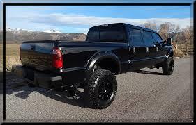 Ford 3500 Diesel Truck - mega x 2 6 door dodge 6 door ford 6 door chev 6 door mega cab six