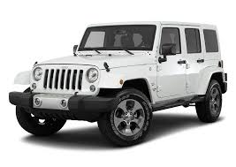 jeep wrangler unlimited 2017 jeep wrangler unlimited dealer in orange county huntington