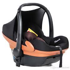 siège auto pour nouveau né acheter vente chaude pouch porte bébé nouveau né siège d auto pour