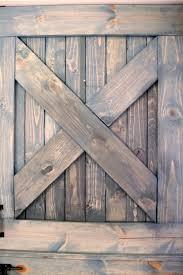 best 25 old wood doors ideas on pinterest door crafts old barn
