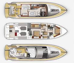 galeon 660 fly details used boats for sale in dubai uae boat
