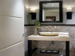 small half bathroom ideas 6 judul blog small half bathroom ideas 6