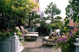 apartment patio garden ideas photograph about garden desig