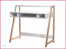 meuble bureau fermé meuble bureau fermé best of etagere sur bureau bureau avec pi tement
