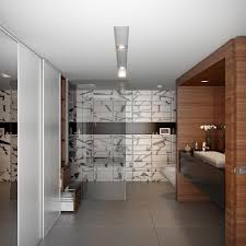 zen bathroom design 17 modern bathroom designs ideas design trends premium psd