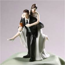 lillian cake topper mr mrs cake 047 ct550 ni 710309387558 lillian