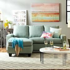 Teal Sectional Sofa Fantastic Sectional Sofa Living Room Elegant Brown L Shaped