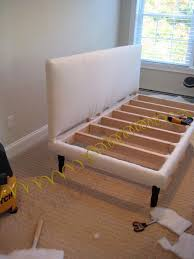 daybed couch diy best 25 ideas on pinterest daybeds and sleep 18