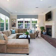 small living room sectionals best living room sectional small living room sectionals nice design