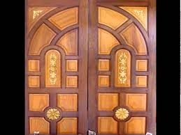 designer wood doors stun entry doors the ultimate in luxury for