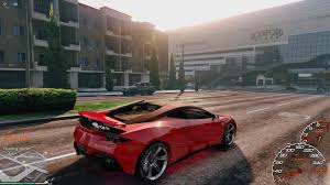cool modded cars realcars03 dlc car pack as new add on gta5 mods com