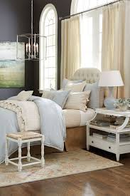 should drapes touch the floor what u0027s the best way to hang your drapery how to decorate