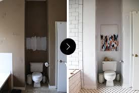 bathroom view bathroom fixtures austin small home decoration