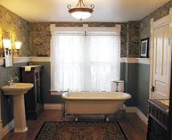 luxurious bathrooms with stunning design details module 35