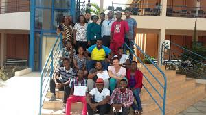 Community Mapping Empowering Local Communities With Open Data And Interactive