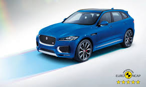 2017 jaguar f pace configurations fpace hashtag on twitter