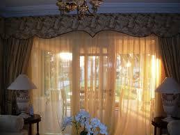 modern drapes u2014 contemporary homescontemporary homes