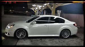 2012 subaru legacy wheels jaganthony u0027s profile in san antonio tx cardomain com