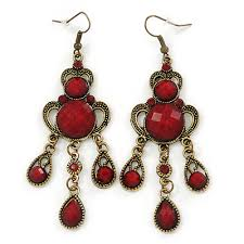 chandelier earrings avalaya com