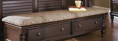 Furniture Benches Bedroom by Hauslife Furniture E Store Biggest Furniture Online Store In