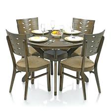Dining Room Sets For Sale 10 Person Dining Table Round Dimensions Room Sets Size 8 With Leaf
