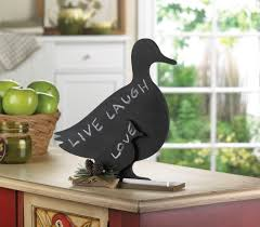 duck family message board wholesale at koehler home decor