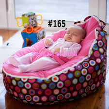 Baby Sofa Chair by Online Get Cheap Kids Comfort Furniture Aliexpress Com Alibaba