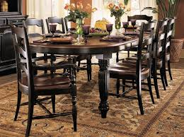modest protective table pads dining room tables images of study