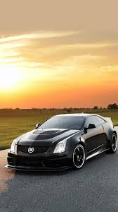 photo collection bentley cars wallpaper car wallpaper iphone latest auto car