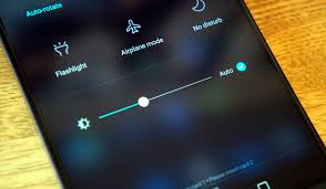 android battery how to get the most out of your android battery best