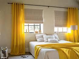 deco chambre jaune deco chambre gris et jaune awesome chambre romantique adulte