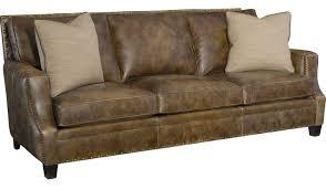 Vintage Sectional Sofa Sectional Sofa Craigslist U0026 Medium Size Of Living